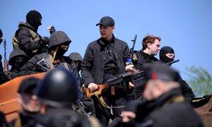 Украина сейчас: депутат Ляшко жив и продолжает «воевать на Востоке»