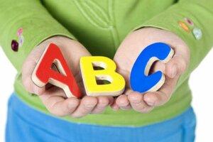 Современная школа английского языка открылась в Киеве