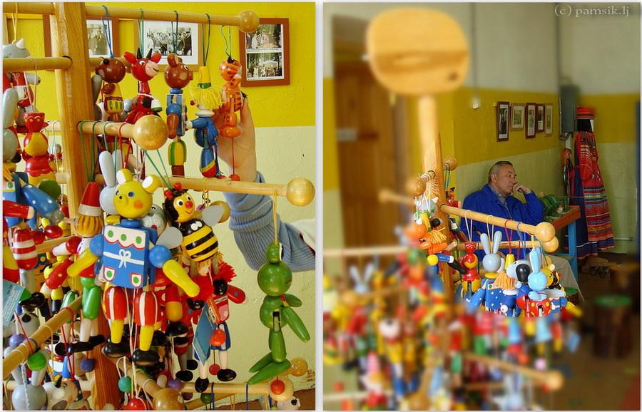 игрушки.jpg
