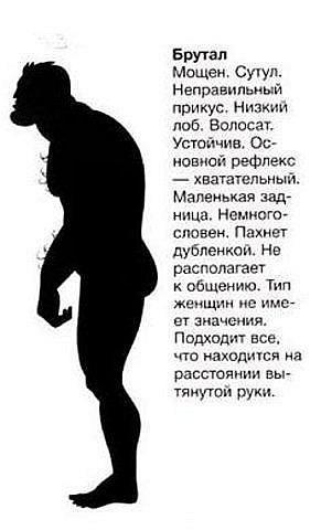 http://img-fotki.yandex.ru/get/5311/130422193.36/0_69531_b3bcfb5f_orig
