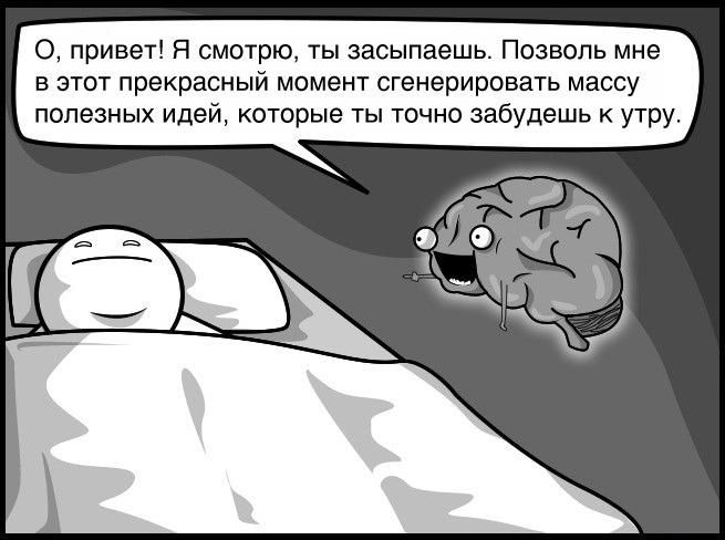 http://img-fotki.yandex.ru/get/5311/130422193.39/0_69773_97e29787_orig