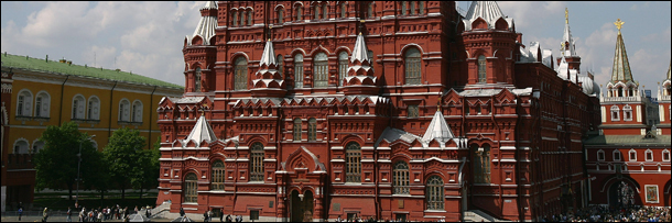http://img-fotki.yandex.ru/get/5311/130422193.3a/0_697c1_50b2e08c_orig