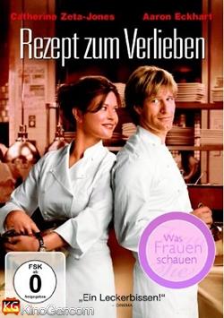 Rezept zum Verlieben (2007)