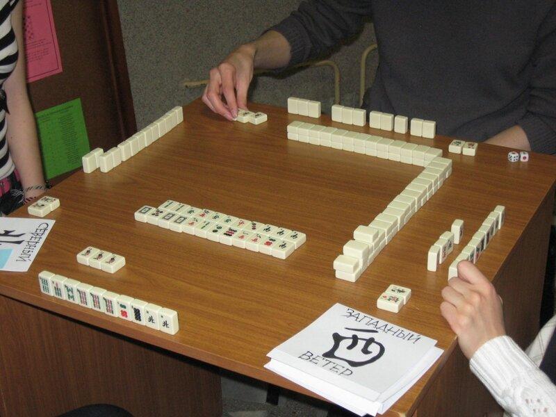 Яхрома, как Центр развития Абстрактных игр? 0_6bcfb_8fde81d4_XL