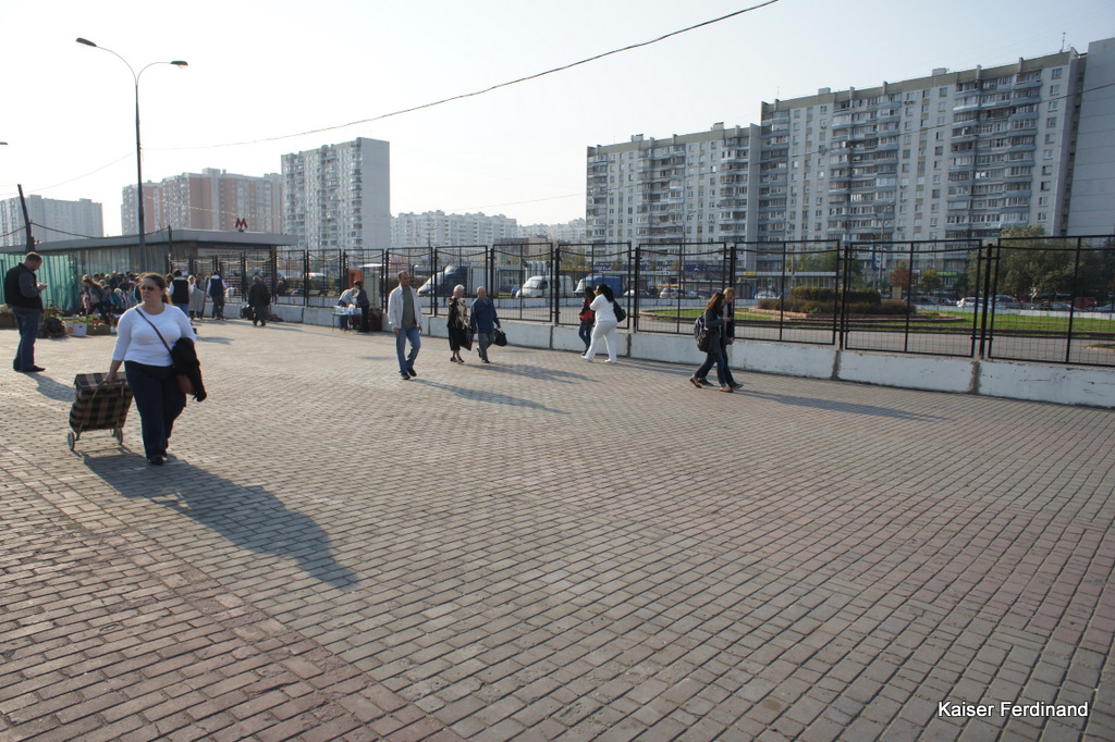 http://img-fotki.yandex.ru/get/5311/133669111.0/0_788d4_70d38620_orig.jpg