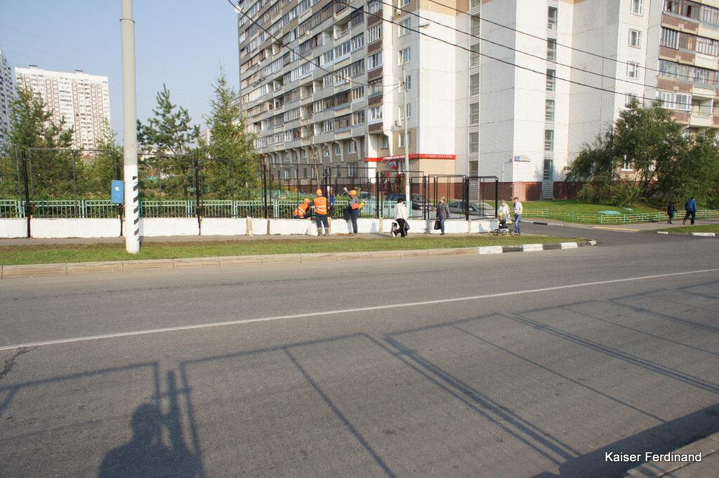 http://img-fotki.yandex.ru/get/5311/133669111.0/0_788dc_1a07038b_XXL.jpg