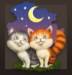 68126604_Kittens_in_Love____by_DarthEldarious.jpg