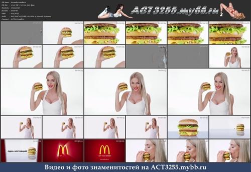 http://img-fotki.yandex.ru/get/5311/136110569.2f/0_14a23d_5ee02624_orig.jpg