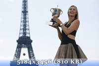http://img-fotki.yandex.ru/get/5311/14186792.6/0_d6f0e_349a5973_orig.jpg