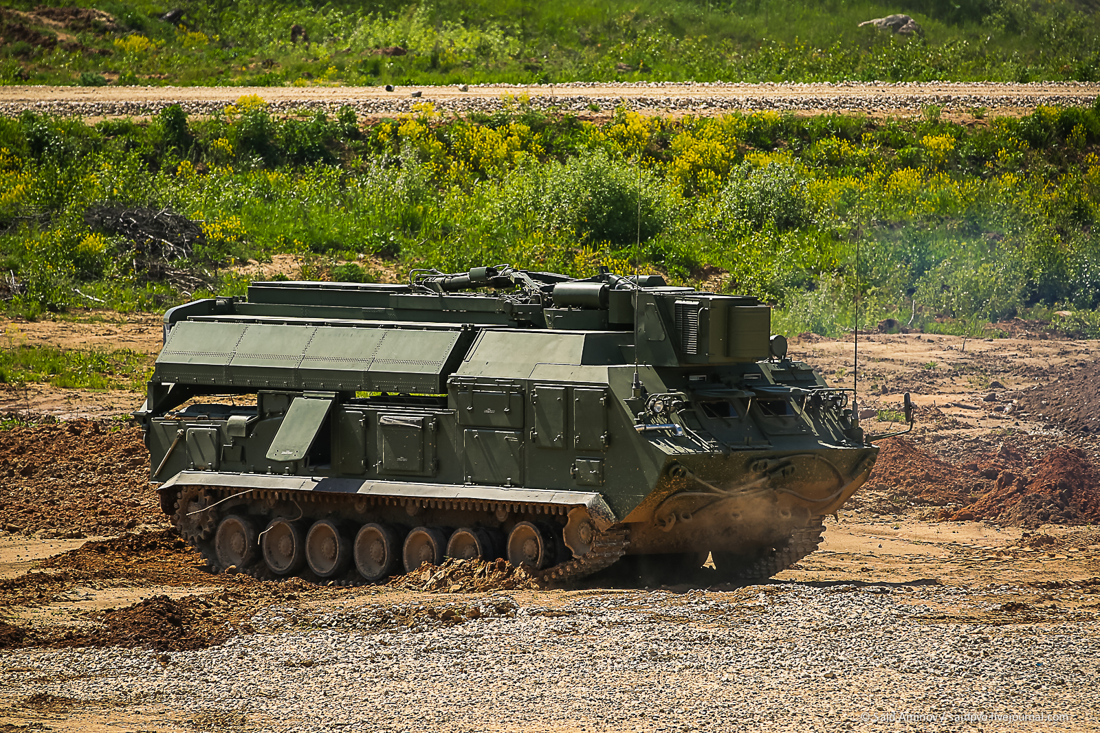 Russian Military Photos and Videos #2 - Page 33 0_22ddd7_1c532a6d_orig
