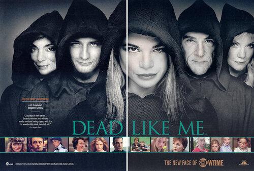 kinopoisk.ru-Dead-Like-Me-597592--o--.jpg