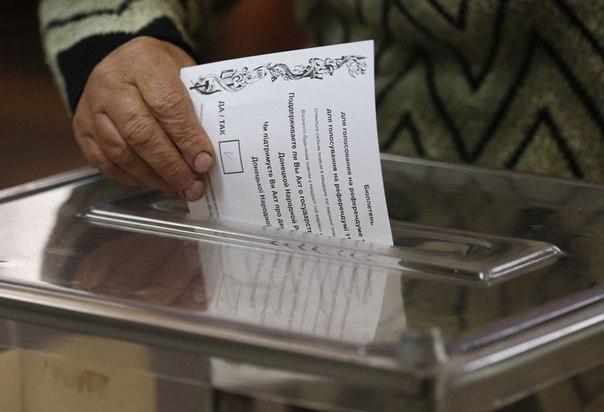 Референдум под дулами автоматов 1.jpg