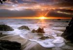 Клипарт закаты,рассветы