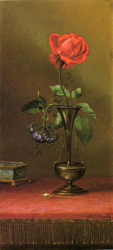 Martin Johnson Heade (22).jpg