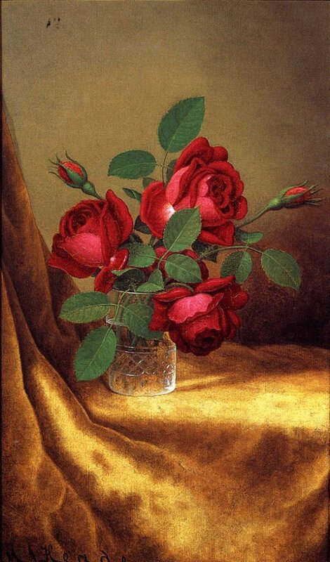 Martin Johnson Heade (20).jpg