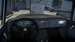 GTAIV 2015-04-04 20-23-16-22.png
