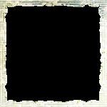 NLD Cardboard page border.png