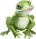 NLD Frog Princess.png