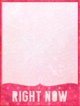 3NLD Journal Card  (6).png