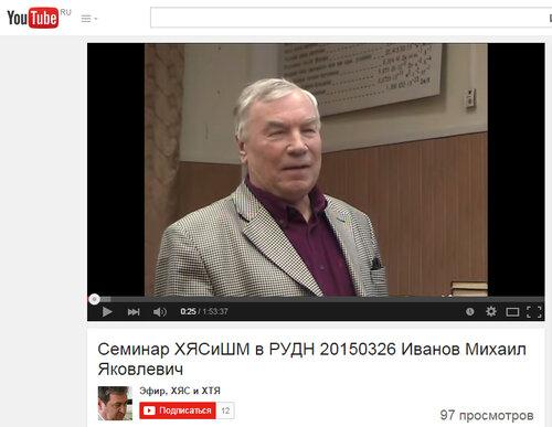 фото ацюковского