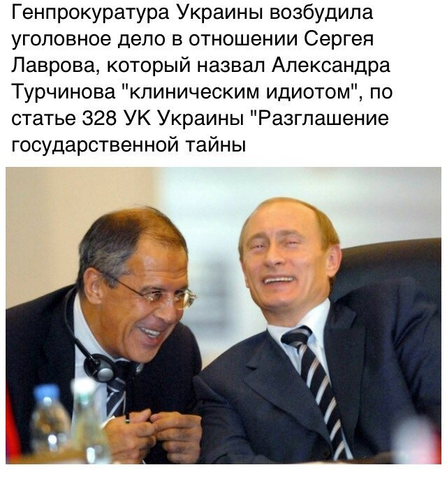 http://img-fotki.yandex.ru/get/5311/225452242.1f/0_132104_58d424f1_orig