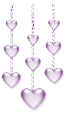 01~hearts purple.png