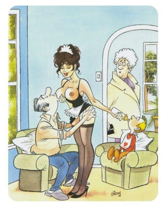 Девушки фото 18 игры голые девушки фото м? ши. девушки токио фото.