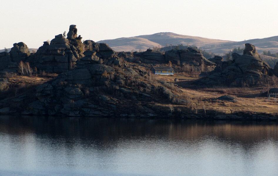 грустите, потому колыванское озеро алтайский край фото несколько фотографий