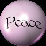 melcrea_quietly_el (36).png