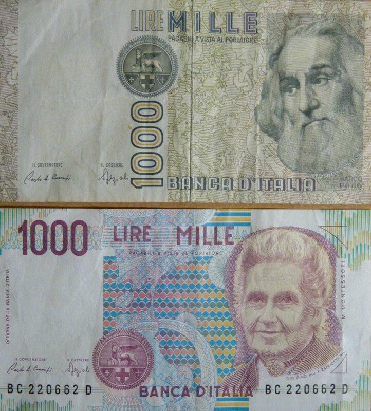 заявка банк траст тула потребительский кредит