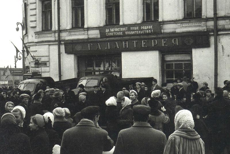 Поморская-Набережная 7.11.1960 800.jpg