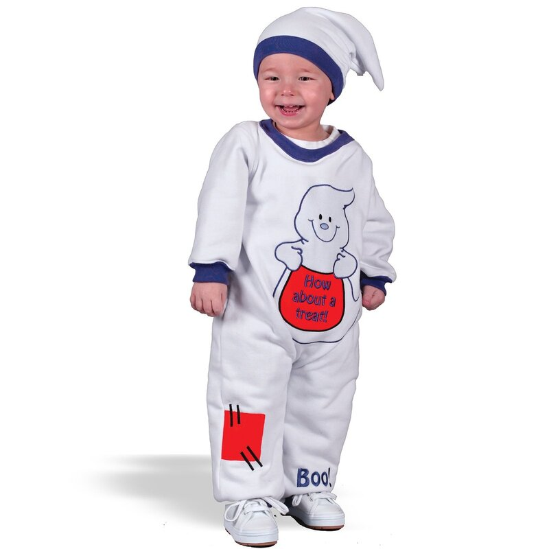 Детские карнавальные костюмы. Обсуждение на LiveInternet ... - photo#21