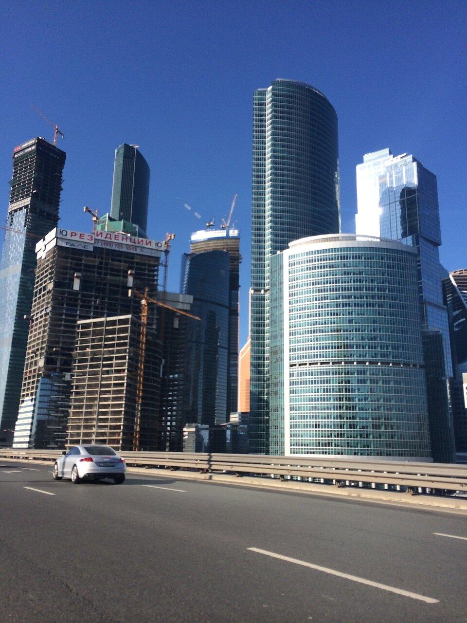 http://img-fotki.yandex.ru/get/5311/82260854.2ff/0_be033_9c794f03_XXXL.jpg
