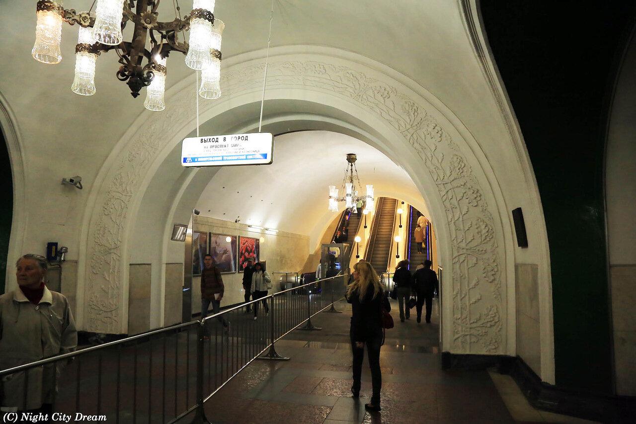 Прроститутки москвы метро печатники от 40 лет 11 фотография