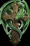 1Patries_DR134-woodlangguardian-AnneStokes-redone13-6-11.png