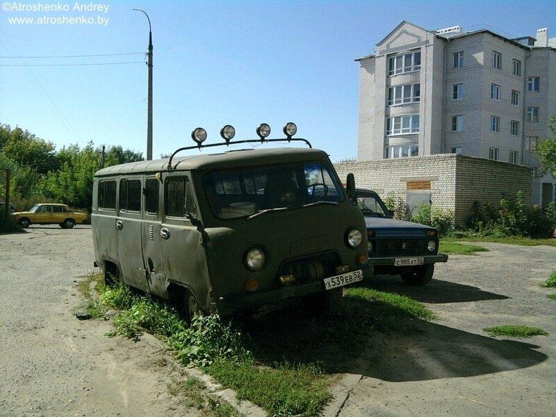 город богородск нижегородской области