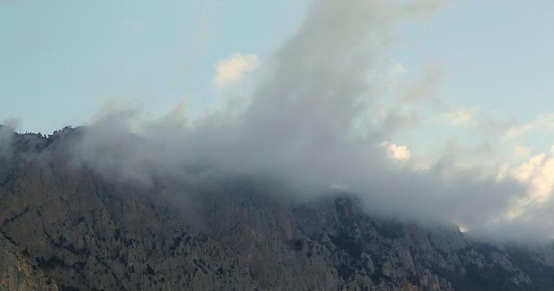 Погода чапаевск на 14 дней гисметео