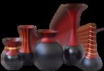 (2) stephygraff tube vases.png