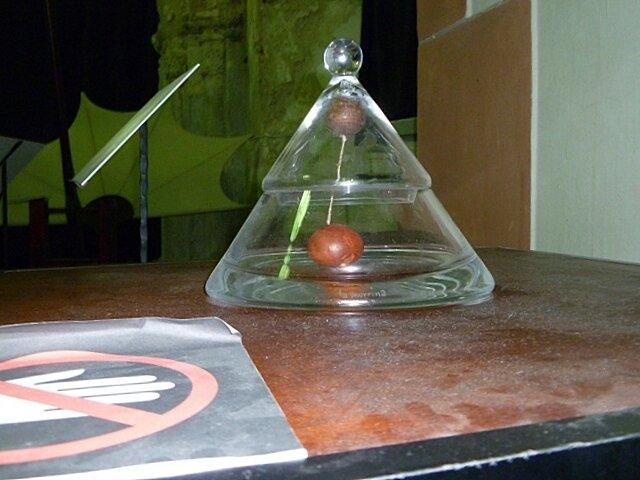 Прибор для измерения уклона