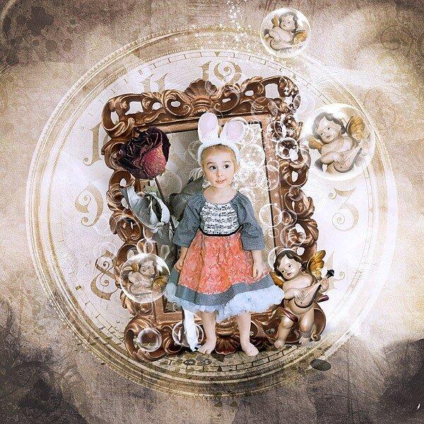 ангелочки (139)