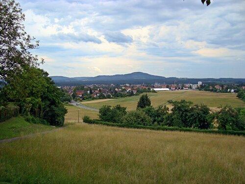 Lauf an der Pegnitz (Германия)
