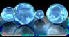 http://img-fotki.yandex.ru/get/5312/109005656.166/0_79fce_deec665b_XS.png