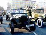 Парад реконструкция военного парада в г. кубышеве 07.11.1941г. (19).JPG