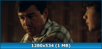 Супер 8 / Super 8 (2011) BD Remux + BDRip 1080p + 720p + DVD5 + HDRip