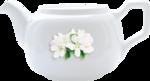 kimla_coh_teapot.png