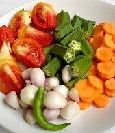 овощи_ovowi