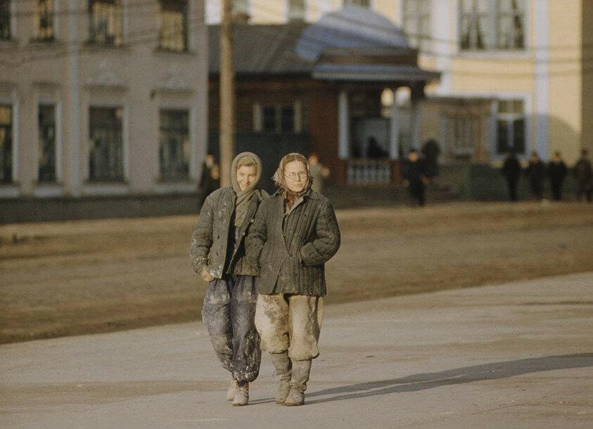 1958 Yakutsk.jpg