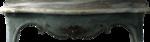 ldavi-paintersfaeries-stilllifetable1.png