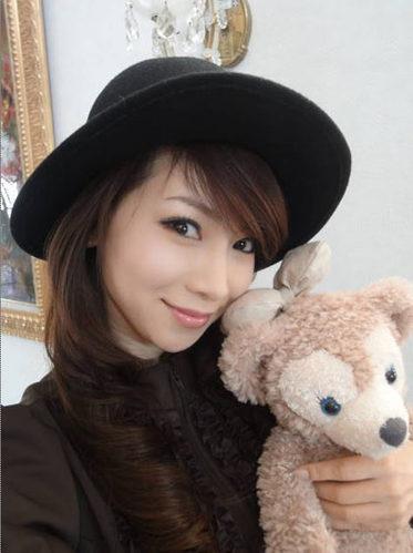 http://img-fotki.yandex.ru/get/5312/130422193.5b/0_6cc14_e80ce54c_orig