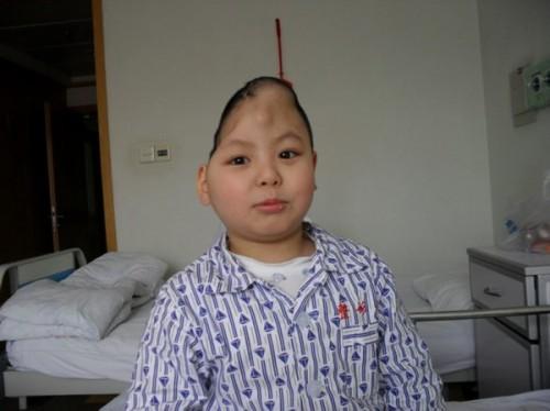 http://img-fotki.yandex.ru/get/5312/130422193.66/0_6d3de_d5bde4b2_orig